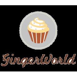 Cupcakes op maat (per 12 st.)